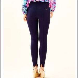 NWT  Lilly Pulitzer Nira Legging